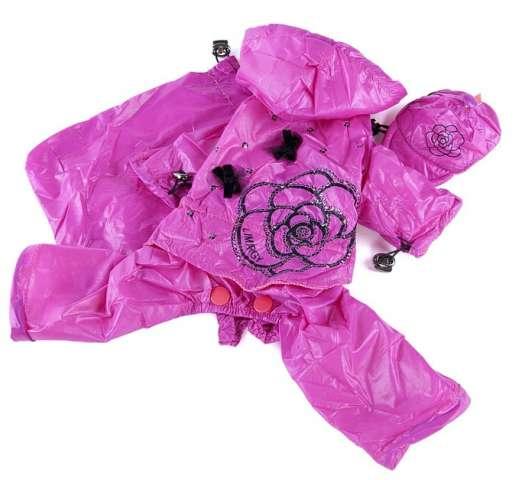 Недорогие куртки, женская одежда со скидкой,интернет магазин одежды.